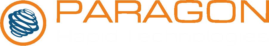 Paragon Rapid Technologies
