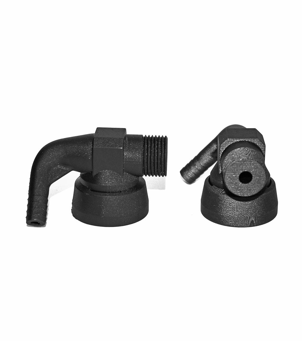 DSC_0139 Agrifac Nozzles