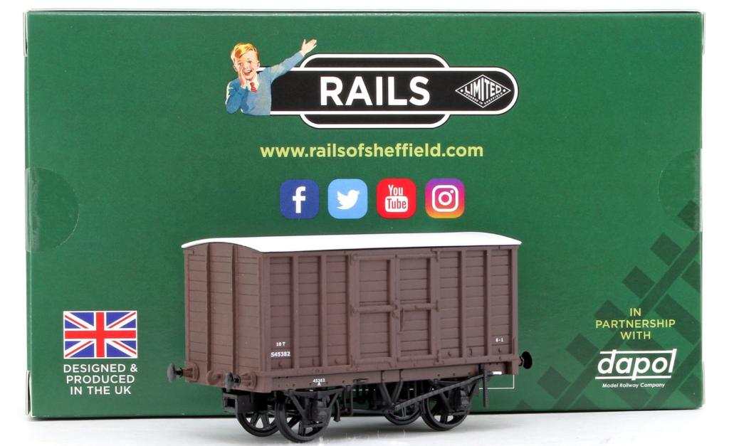 Rails SECR Van Box-01