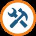 Icon_design support