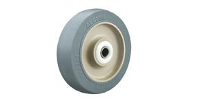 Wheel PT Flex 70